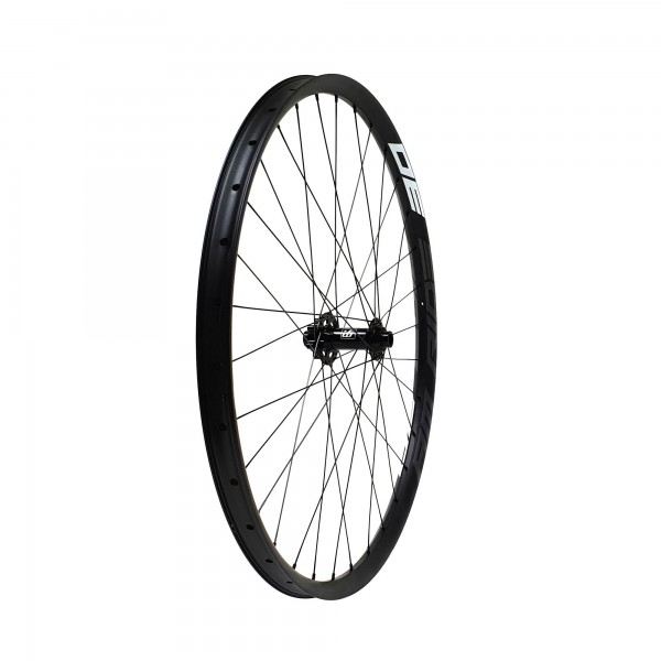 Fun Works N-Light Boost Amride 30 Front Wheel 27,5 650b