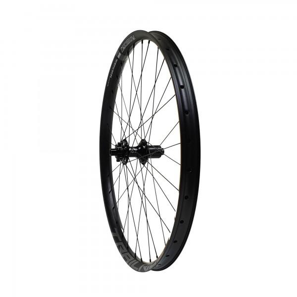 Fun Works N-Light One E-Bike Trailride 35 Hybrid E-MTB Rear Wheel 27,5 650b