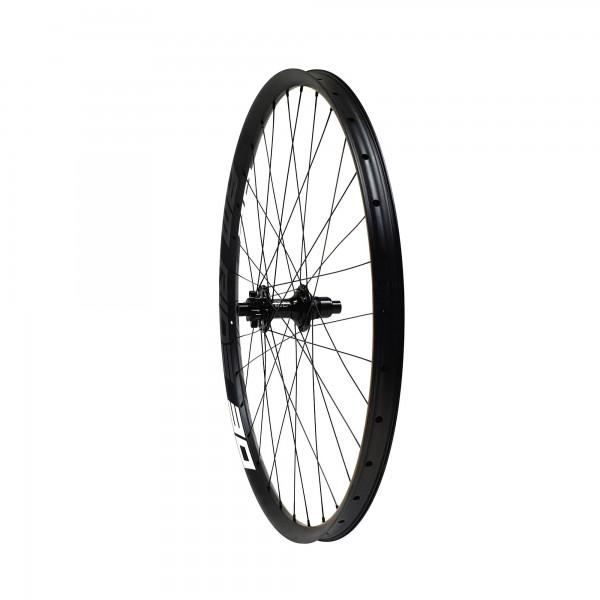 Fun Works N-Light Boost Amride 30 Rear Wheel 27,5 650b