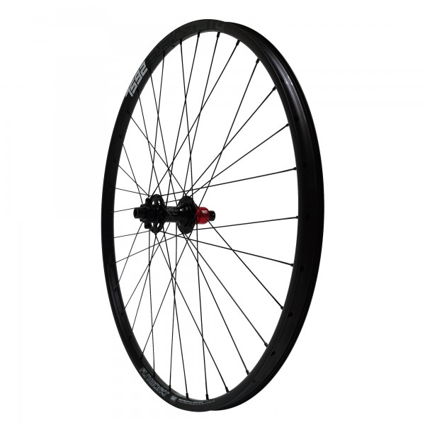 Fun Works Mega Boost 36T Ratchet Drive Atmosphere 26 SL Rear Wheel 29er