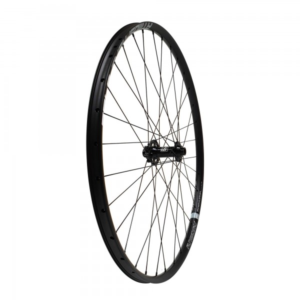 Fun Works N-Light Boost Atmosphere 24 SL Front Wheel 29er