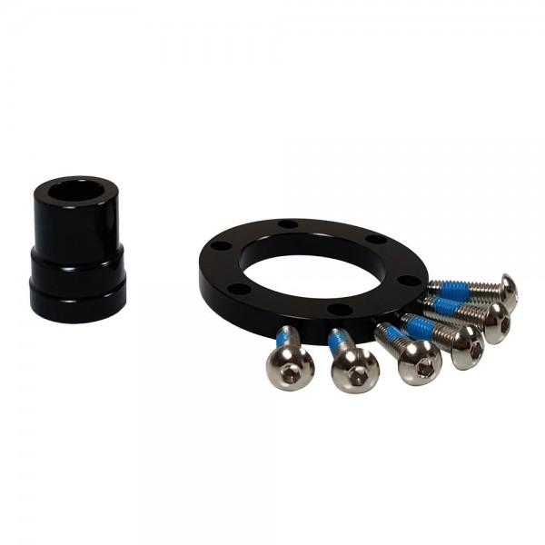 Boost Conversion Kit Hope Pro 2 Evo/Pro 4 Rear Hub 12x148mm