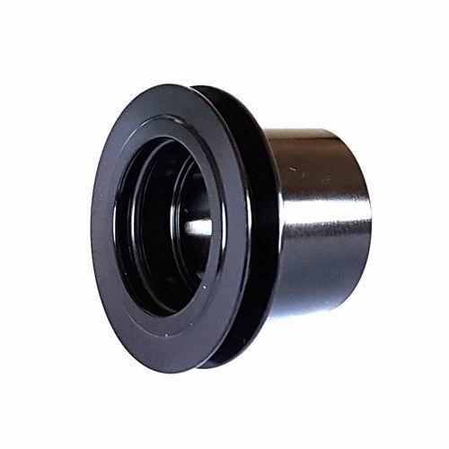 Boost Conversion Kit DT Swiss 240s/DT 180 Centerlock Front Hub 15x110mm