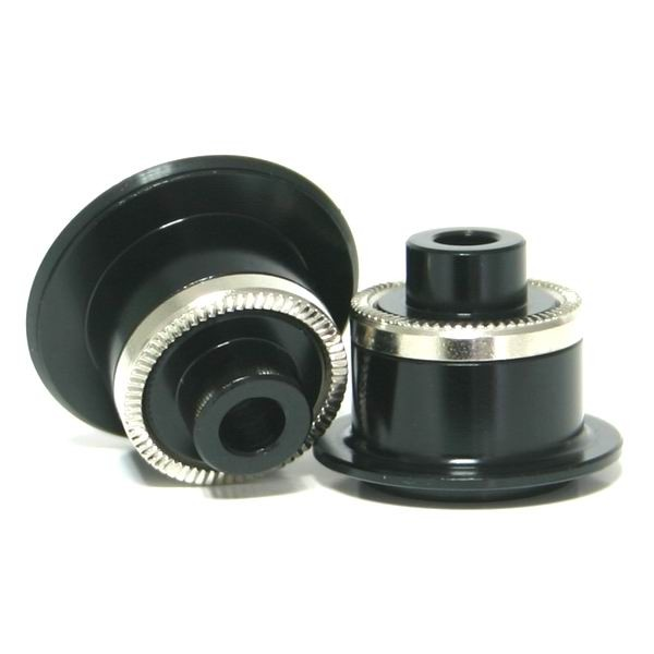 Fun Works - Conversion Kit N-Light One/4Way DLX/Mega Rear Hub